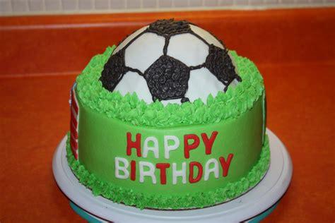 Soccer Birthday Cake sweet pea cakes world cup themed birthday cake