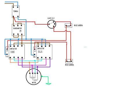 conexion capacitor motor monofasico conectar capacitor motor monofasico 28 images motor monof 225 sico con condensador