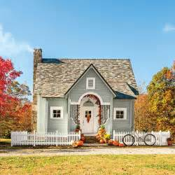 simple small european style house plans great affordable split