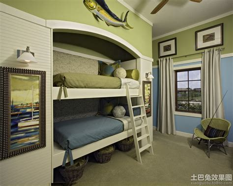cool kid bedrooms cool kid bedrooms bedroom at real estate