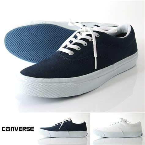 Jual Converse Skid Grip raiders rakuten global market converse low cut skid grip low cut convarse skidgrip sneakers