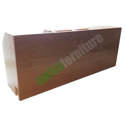 banco attrezzi cassettiera porta attrezzi da banco swiss forniture