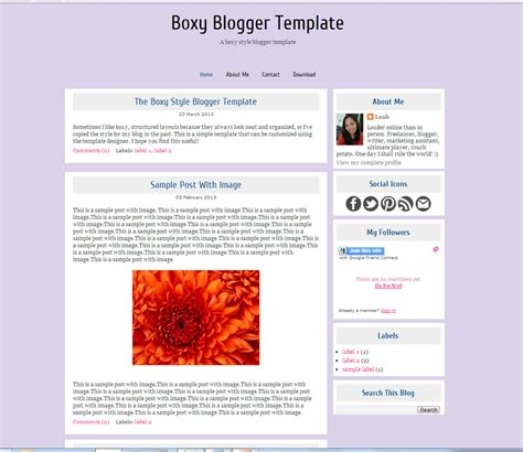 blogger xml file color it you blog design and tips blogger template