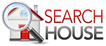 look for house to buy houses for sale in ocala fl find ocala real estate listings