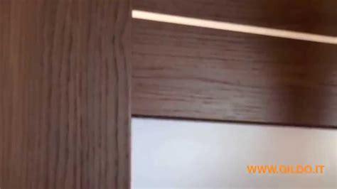 profili porte profili per porte profiles for interior doors gildo