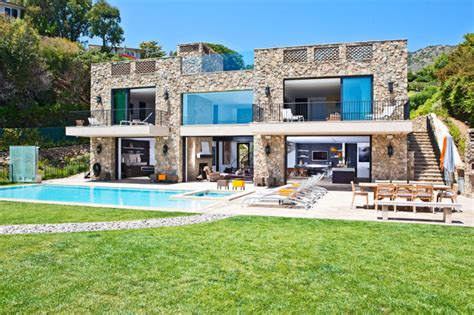 malibu the 20 must see luxury villas