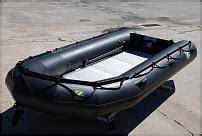 zodiac workboat for sale zodiac 2011 workboats wb400 6595 wb465 7995