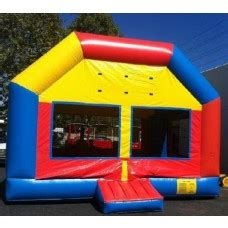 Bounce House Rentals Miami Fort Lauderdale West Palm Beach Bounce House Rentals In West Palm
