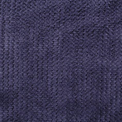 jumbo cord upholstery fabric fire retardant soft velvet chenille zig zag jumbo cord