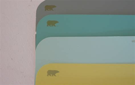 28 color your world paint sles sportprojections