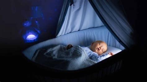 baby sleep   night lifesavvy