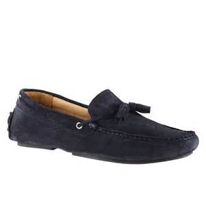 kalden mens casual loafers shoes for sale at aldo shoes