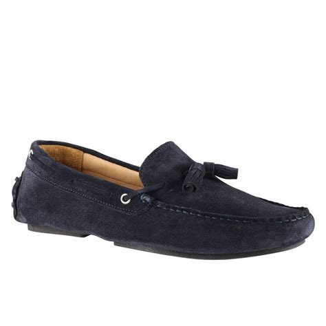loafers for sale kalden mens casual loafers shoes for sale at aldo shoes