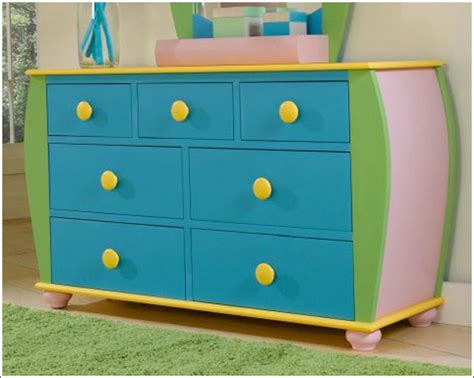 Childs Dresser by Kid Dressers Bestdressers 2017