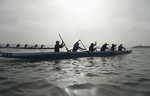 boat club manly manly dragon boat club manly harbour village