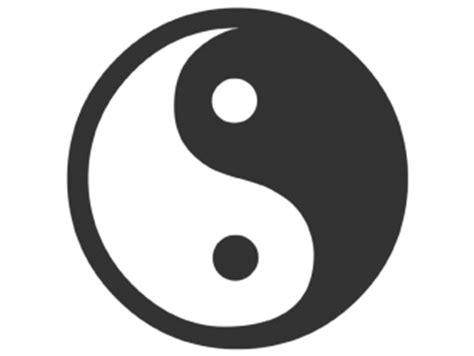 Heckscheibenaufkleber Richtig Anbringen by Autoaufkleber Chinesische Zeichen Aufkleber Schriftzeichen
