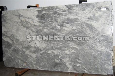 alpine white granite alpine white granite reality