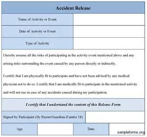 car accident car accident statement form