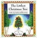 littlest christmas tree story children s learning activities books and recommendations