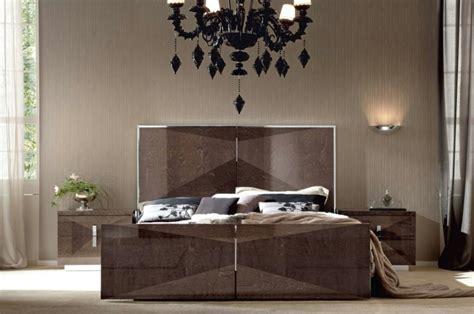 lustre chambre design luminaire chambre adulte comment faire le bon choix
