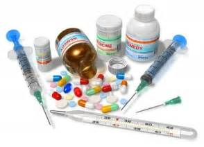 D Rug by Term And Term Side Effects Of Steroids