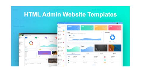 html themes for admin html admin website templates for december 2018 gt3 themes