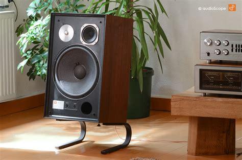 Speaker Jbl Hirizon jbl l 166 horizon for sale