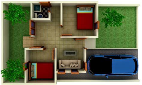 renovasi desain rumah minimalis tipe  renovasi rumah  inmantvcom