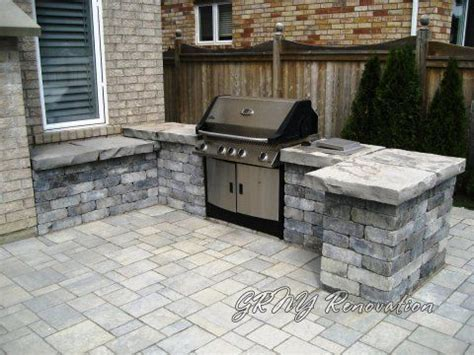 how to build an outdoor kitchen island kitchen captivating how to build an outdoor kitchen