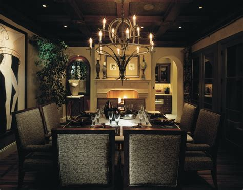 lighting design for dining room bestlightingbuy