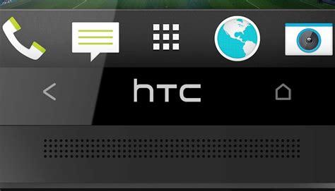 Hp Htc Android Kitkat daftar smartphone htc yang mendapatkan android 4 4 kitkat katalog handphone