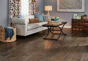 floor and decor arlington floor awesome floor and decor arlington heights