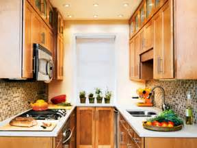 small galley kitchen images home decor and interior design