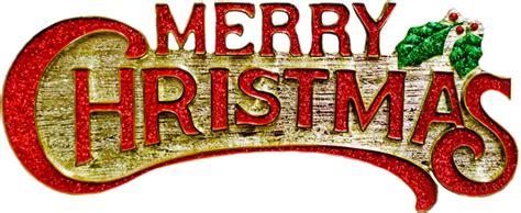merry xmas dafont merry christmas font forum dafont com
