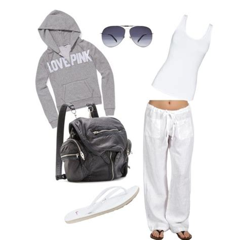 comfortable spring outfits chill outfit lazy days and casual