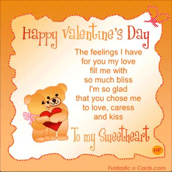 valentines poems cards i you s day quotes pictures poetry free