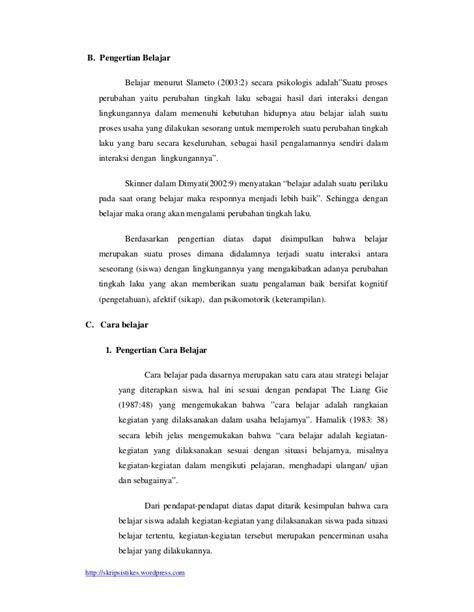 proposal tesis adalah contoh proposal skripsi 24 penyebab kerusakan komputer