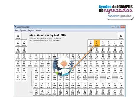 encuentra tu elemento finding 0804171920 tabla periodica completa pantalla completa auto design tech