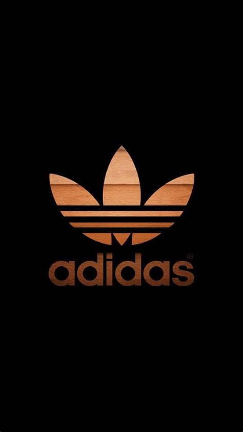 adidas portrait wallpaper 1000 images about nike adidas on pinterest
