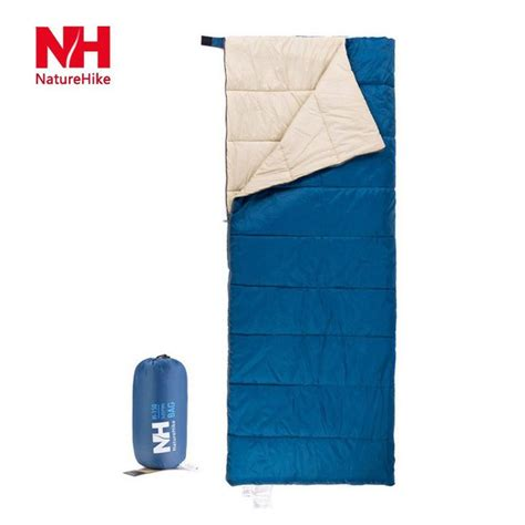 Outdoor Indoor Sleeping Bag 3 Layer Kantong Tidur Tahan Dingin 1 118 best images about shop for outdoor gears on cing cing sleeping bags and