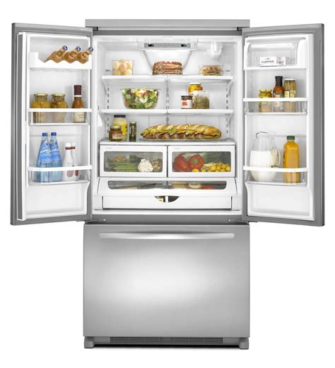 Kitchenaid Refrigerator No Water Why Kitchen Aid Is The Best Place To Purchase Refrigerator