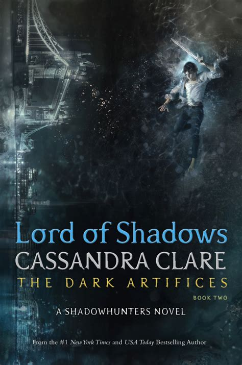 cassandra clare new york times bestselling author of the mortal instruments