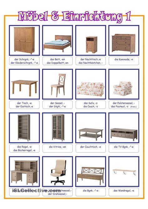Bilder Möbel by M 195 182 Bel Einrichtung 1 Foreign Languages