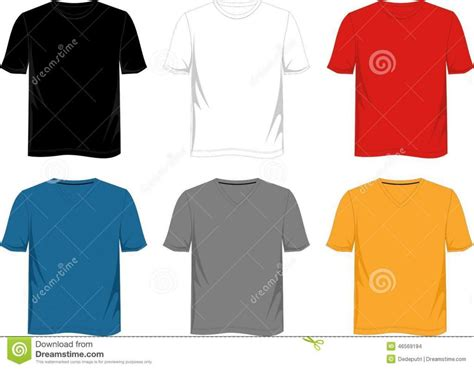 t shirt template illustrator t shirt template illustrator shatterlion info