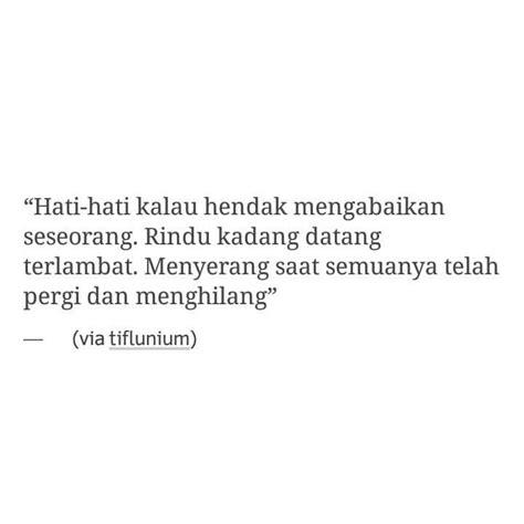 quotes singkat kata kata mutiara