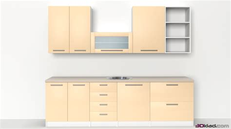 kitchen cabinet creator kitchen cabinet creator 3d модели фурнитуры