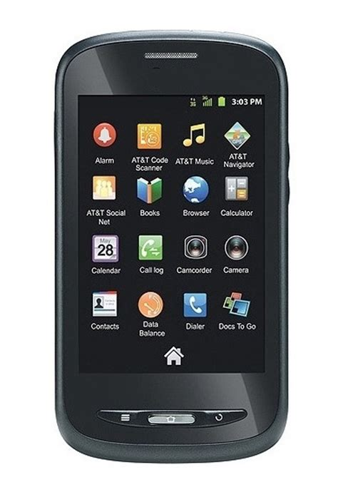 unlocked gsm android phones zte avail z990 unlocked gsm android cell phone black tvs electronics phones cell phones