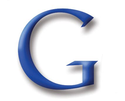 google images jpg file g logo of google jpg wikimedia commons