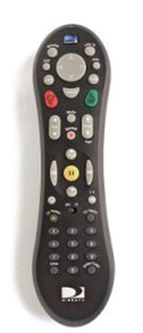 how do you program a fan remote how to program a tivo remote for directv free