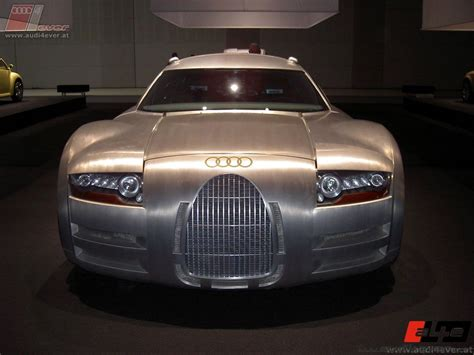 audi rosemeyer audi rosemeyer photos informations articles bestcarmag com